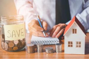 Grylka Finanzberatung ABC Tipps