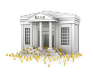 Grylka Finanzberatung Geld und Geist