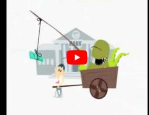 Video1 Geld regiert die Welt